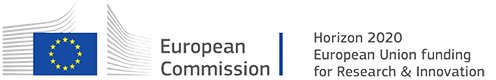 Logo European Commission